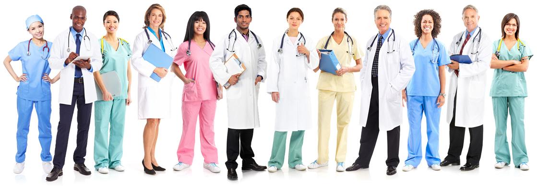 doctor-team-img